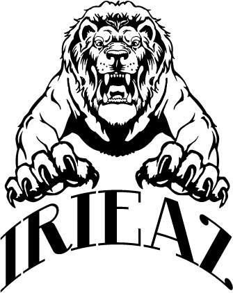 IrieAZ_Photo_logo.jpg