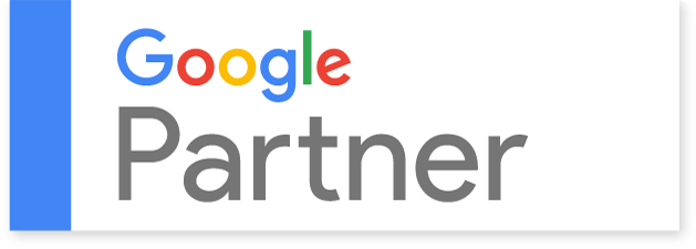 Appareo is a Google AdWords Certified Partner