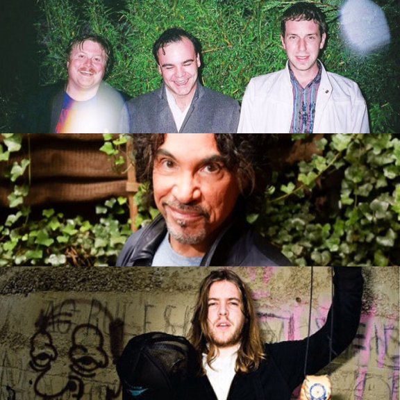 future islands john oates weatherbox