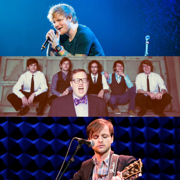 ed sheeran st paul and the broken bones owen beverly weekly obsessions picksixstrings