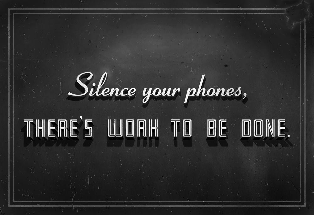 silenceyourphones_scottspooner.jpg