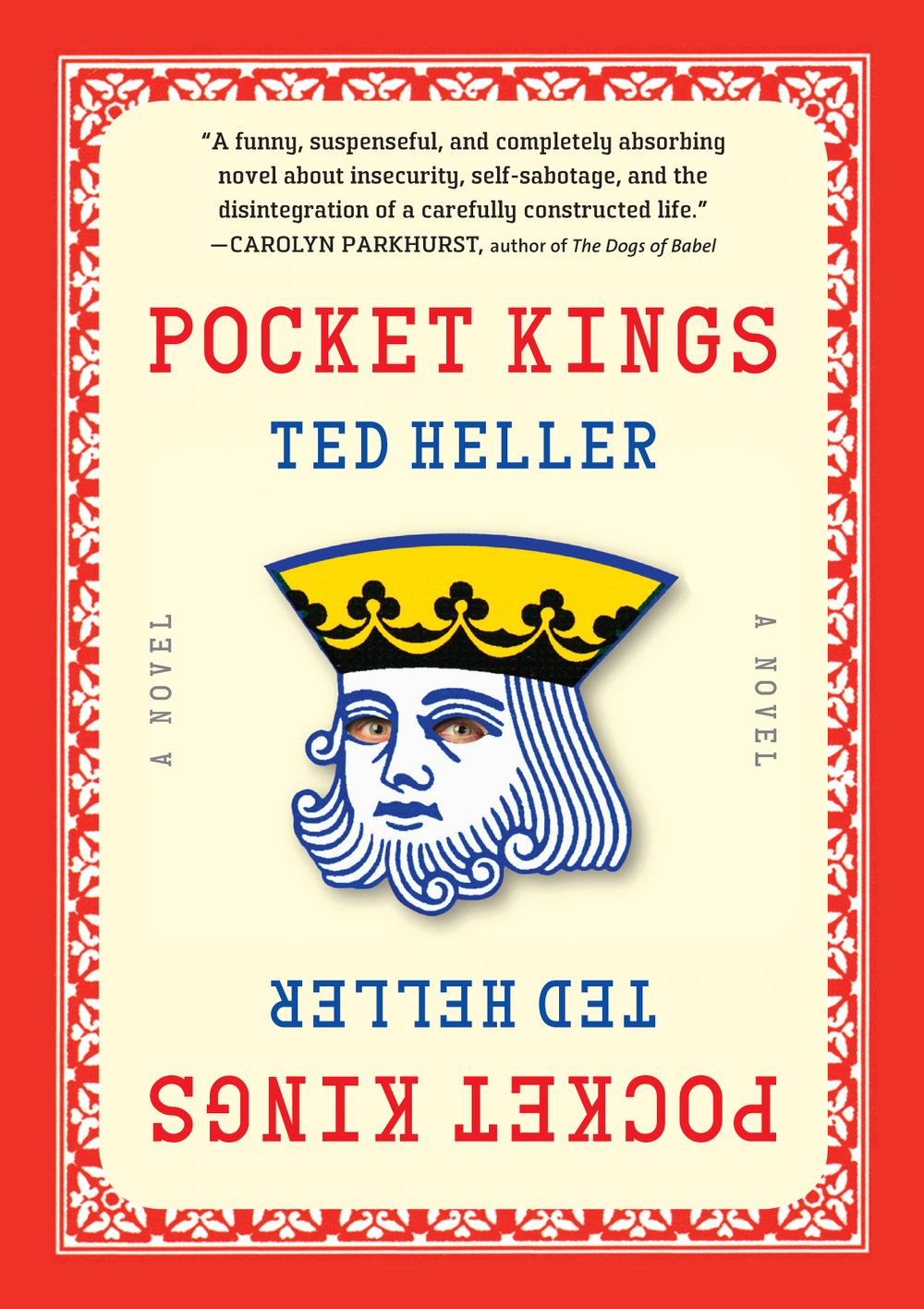 pocketkings_tedheller_cover.jpg