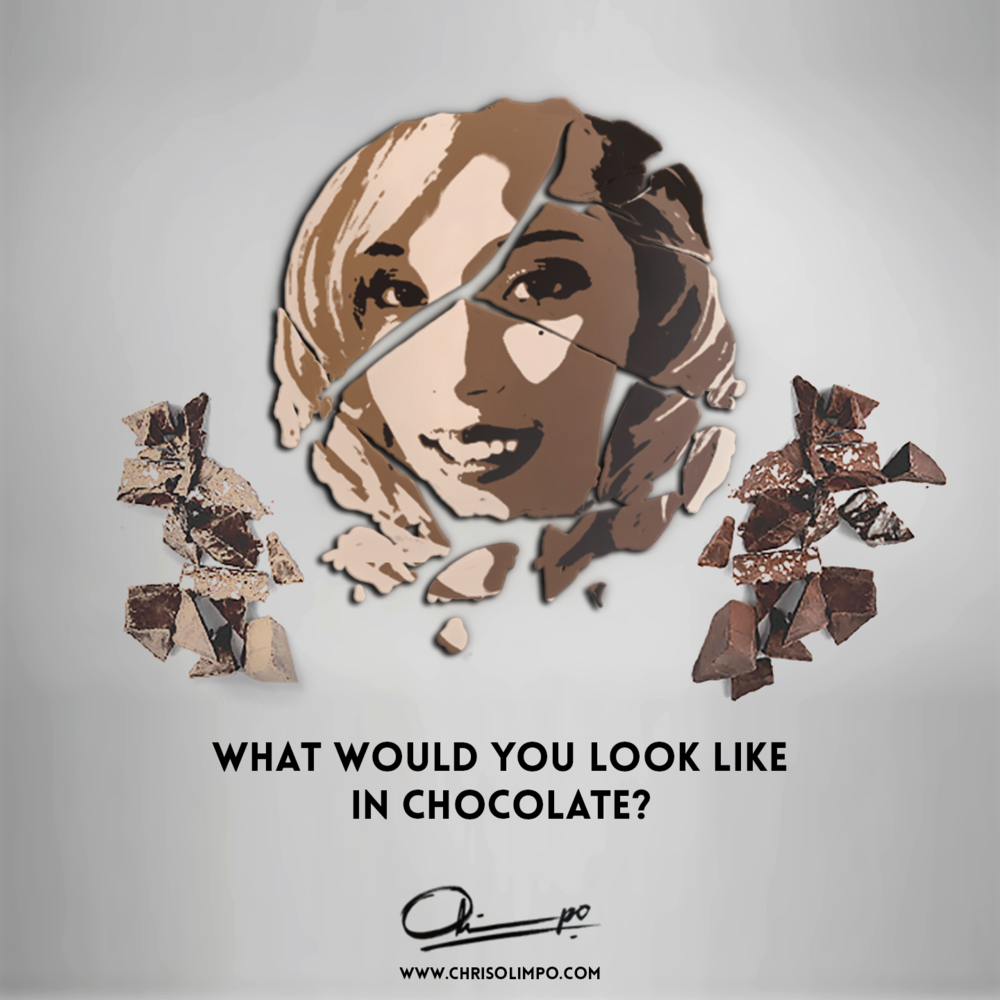 you in chocolate-gemma - good.png