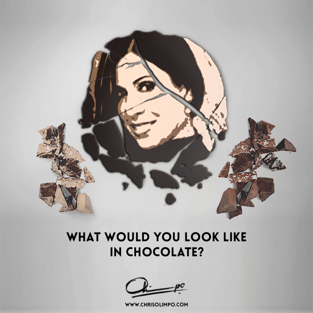 you in chocolate-jenifer.png