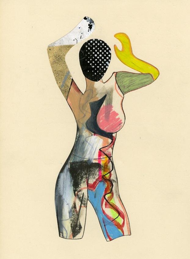 julienfoulatier :     Illustration by  Jason Brinkerhoff  .