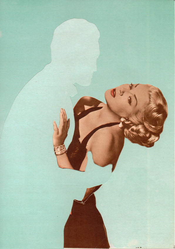 luneballoon :     Joe Webb on  Facebook