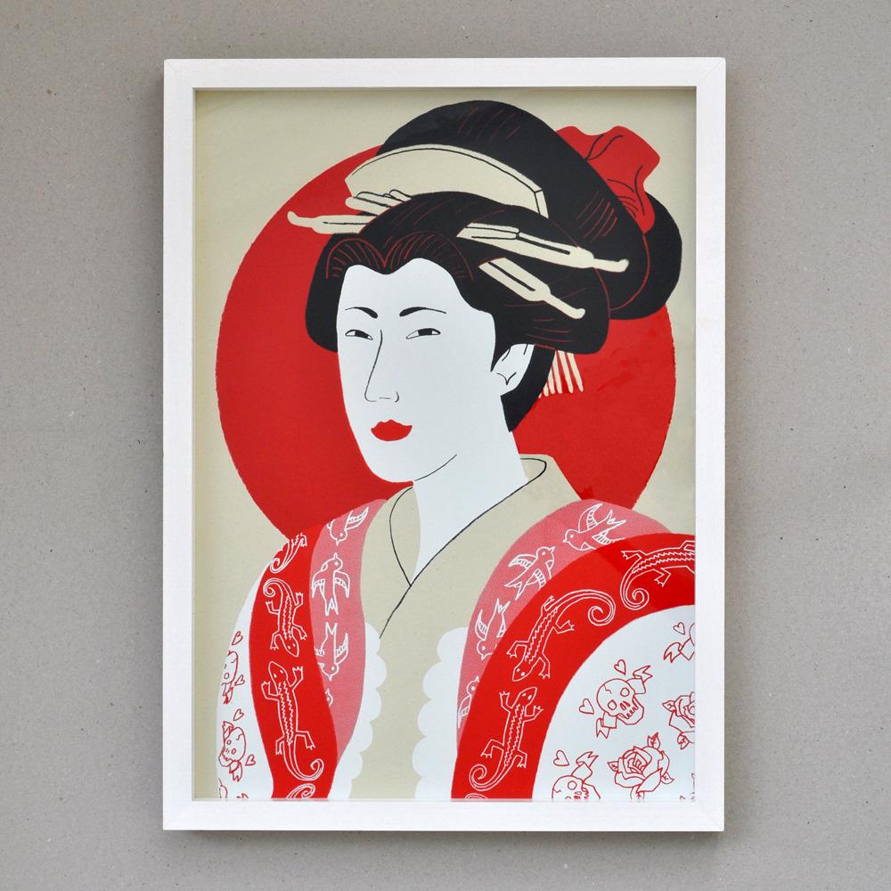 geisha_small.jpg