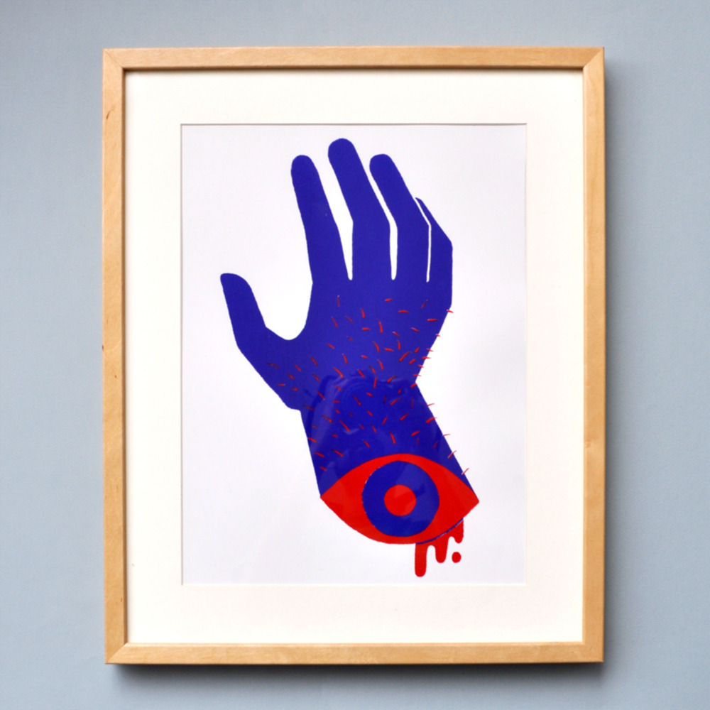 severed_hands.jpg