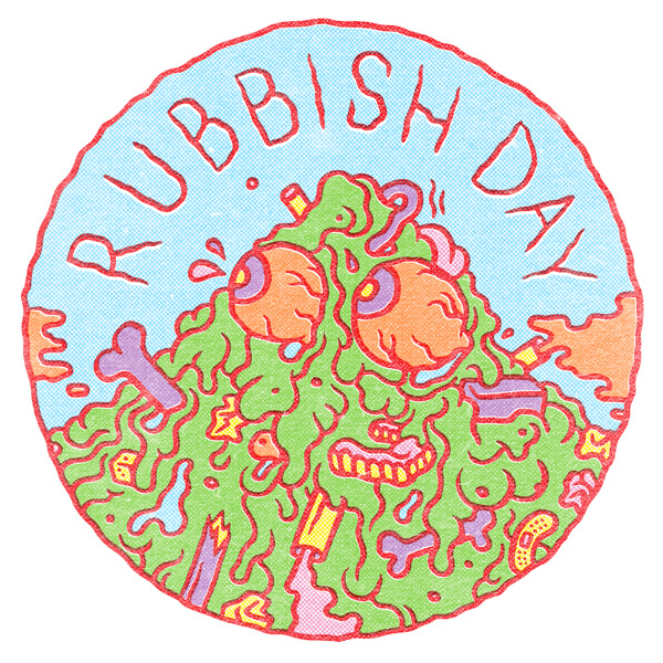 Rubbish_1_Hypercolour.jpg