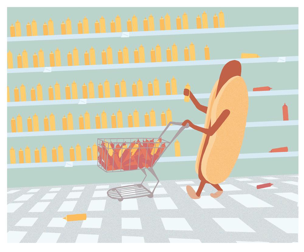 hotdog_2048.png