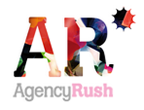 agency rush.png
