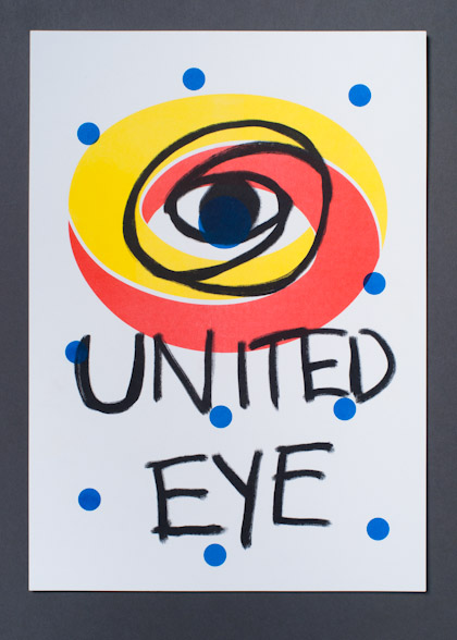 10.united-eye-a.jpg