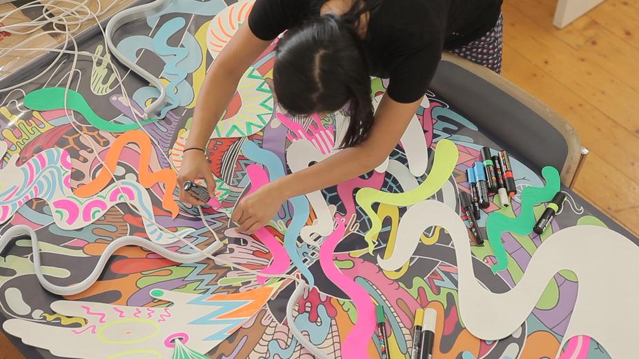 mimi_studio_work_4_blog_gallery.jpg