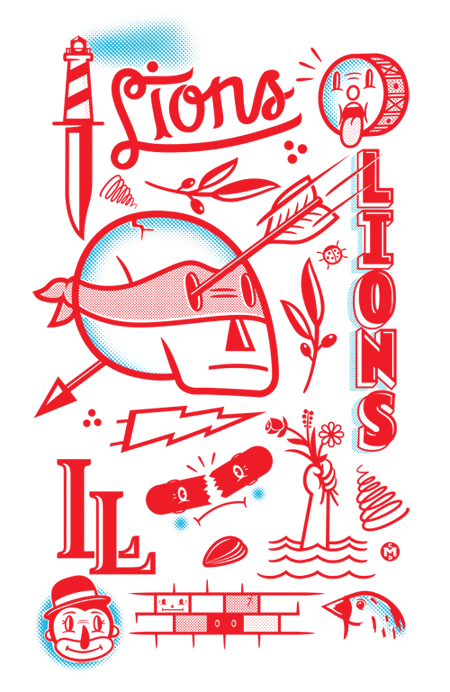 LionsLions_web.jpg