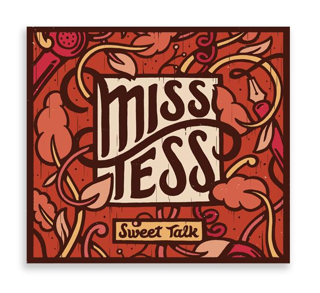 MissTess_Web2.jpg