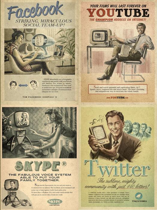 Vintage-Future-Ads.jpg