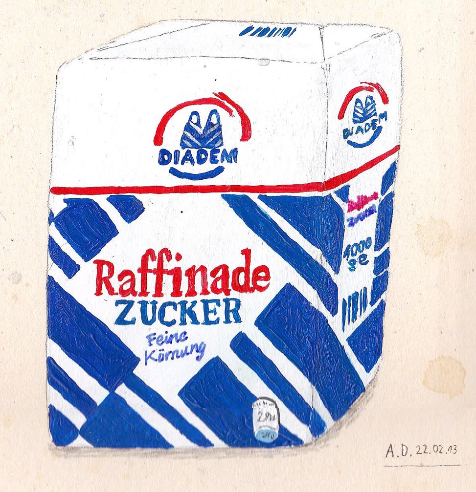 german sugar.jpg