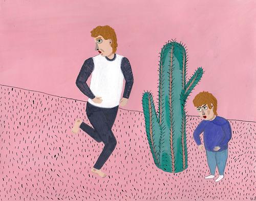 cactus in disguise.jpg