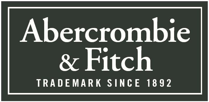 a&f logo.jpg