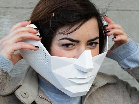 Superhuman-Senses-Mask-1.jpg
