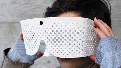Superhuman-Senses-Mask-2.jpg