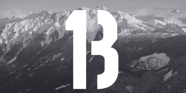 burton-13-snowboard-video-trailer.jpeg
