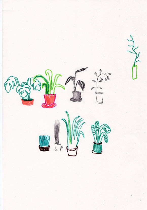 planter580.jpg
