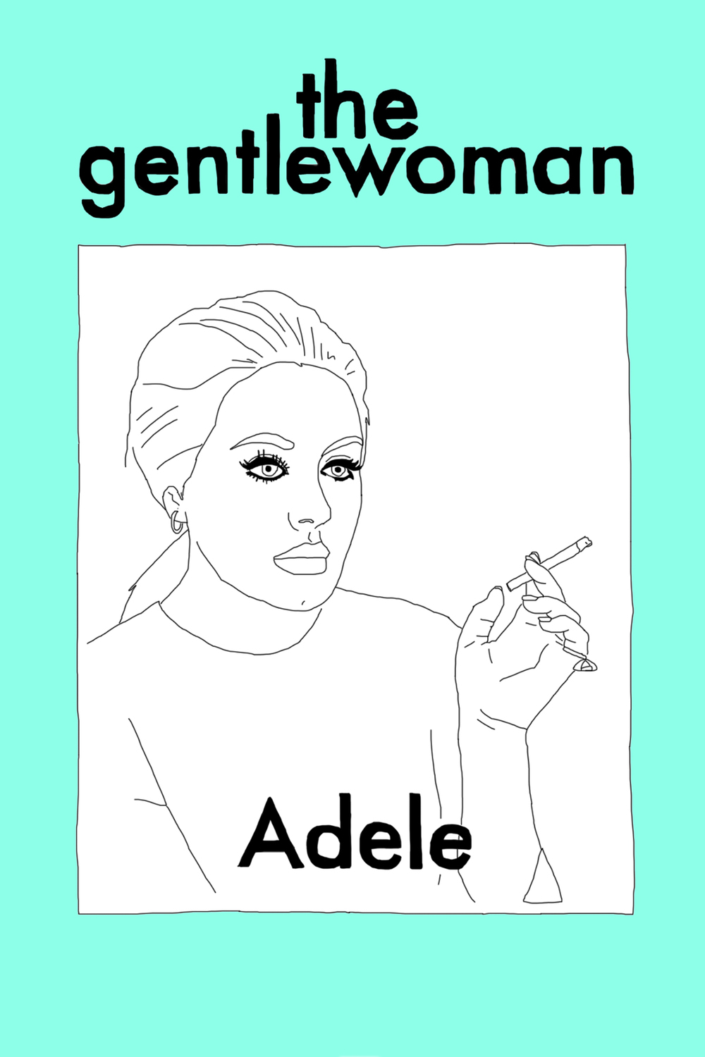 5gentlewoman colour better 6x4.jpg