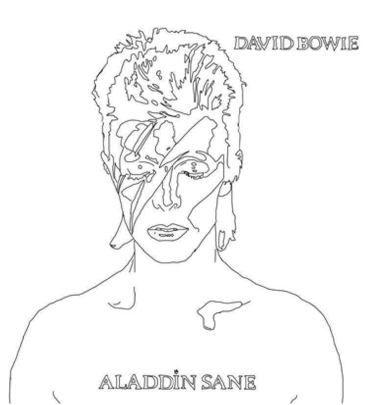david bowie.png