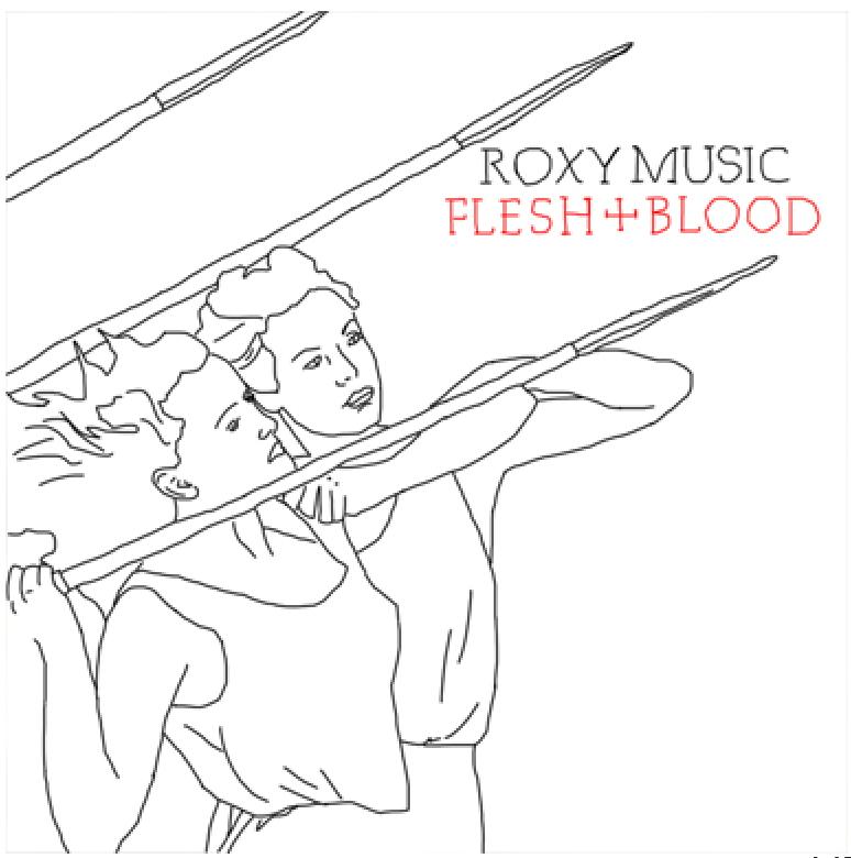 roxy music.png