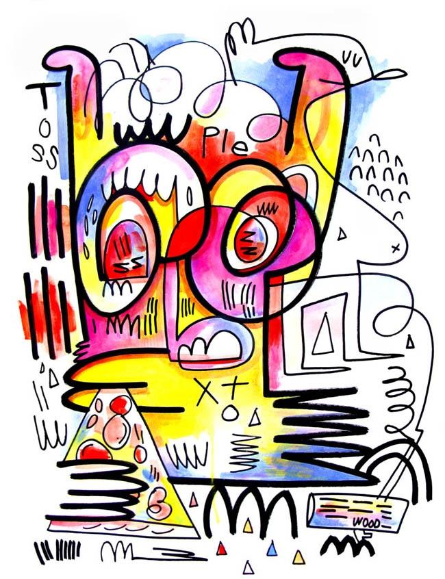 yo-toss-01_650_846.jpg