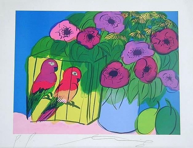 artwork_images_424646353_686129_walasse-ting.jpg