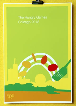 hungry-g-art-poster3_321_446.jpg
