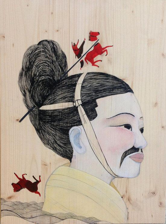 le_huitieme_samurai__495210.jpg