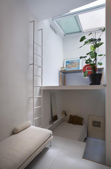 small-condo-office-bedroom.jpg