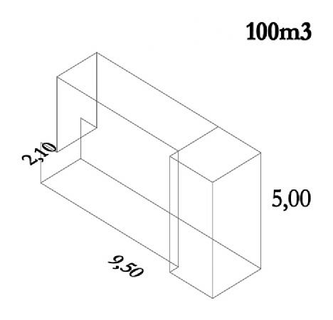 split-micro-condo-levels.jpg