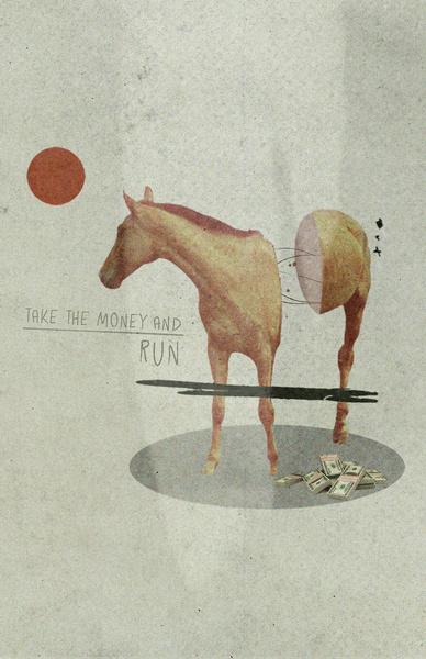 ju-ulvoas_money.jpg