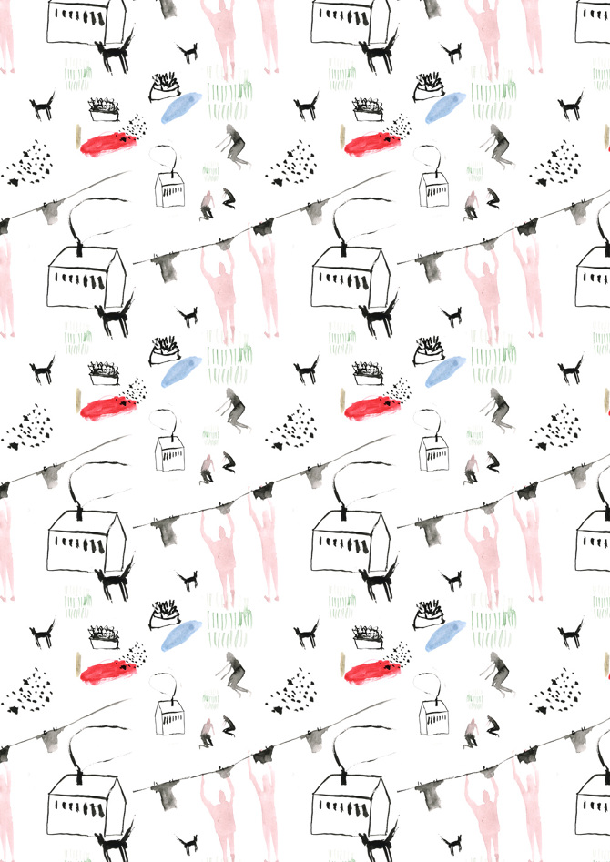 pattern3_small.jpg