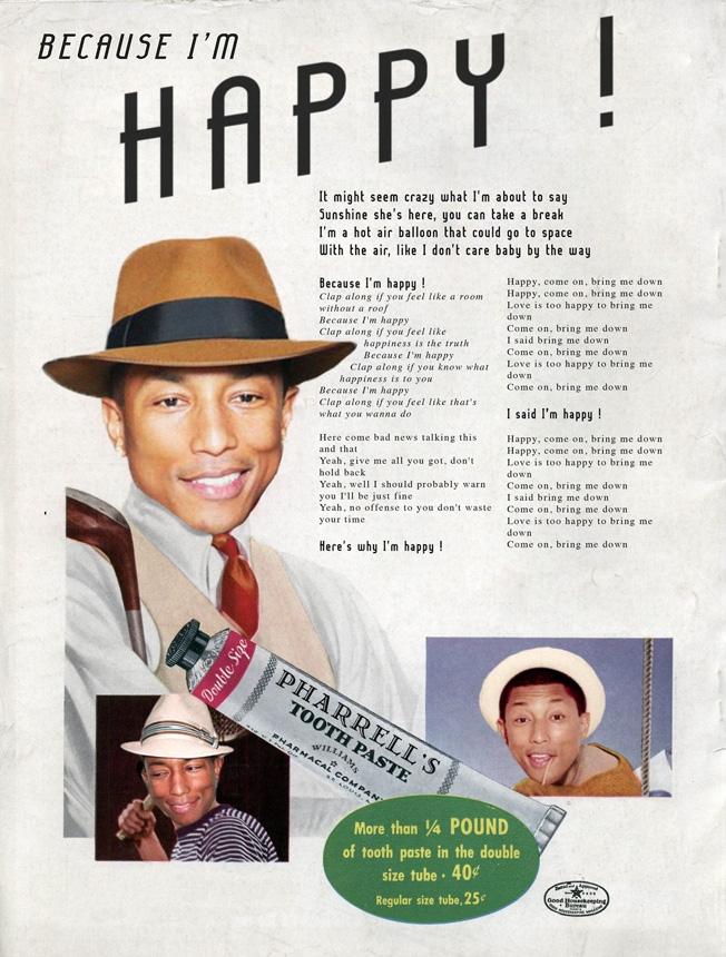 vintage-pharrell-01-2014.jpg