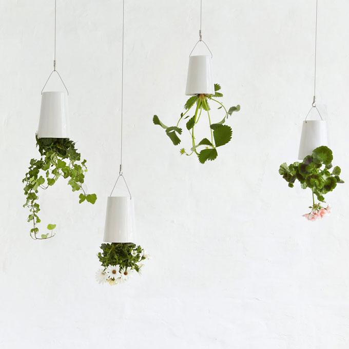Sky-Planter-1.jpg