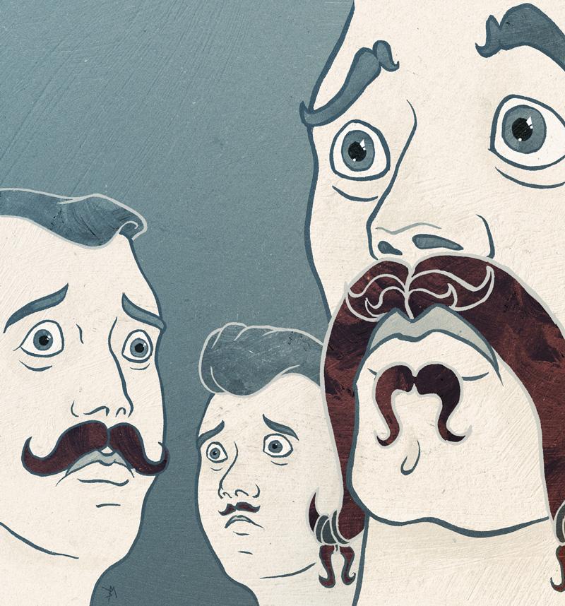 moustache envy.jpg