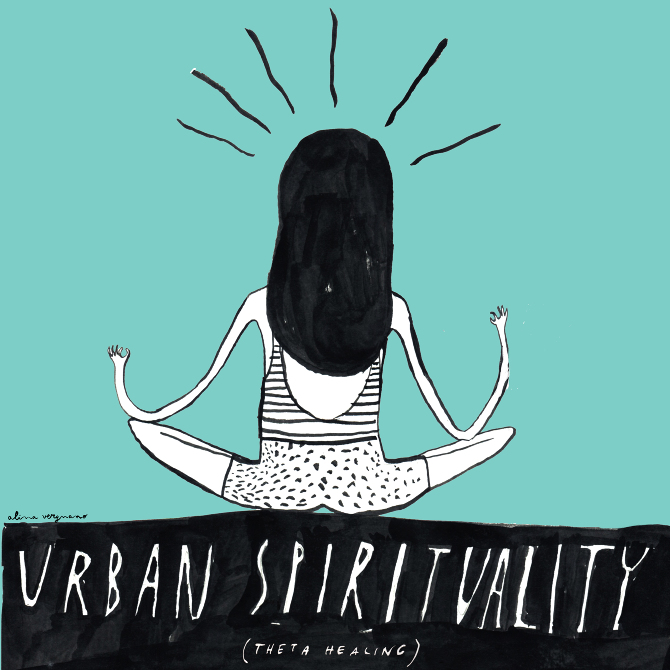 urban spirituality.jpg
