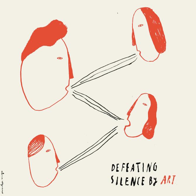 defeating silence .jpg