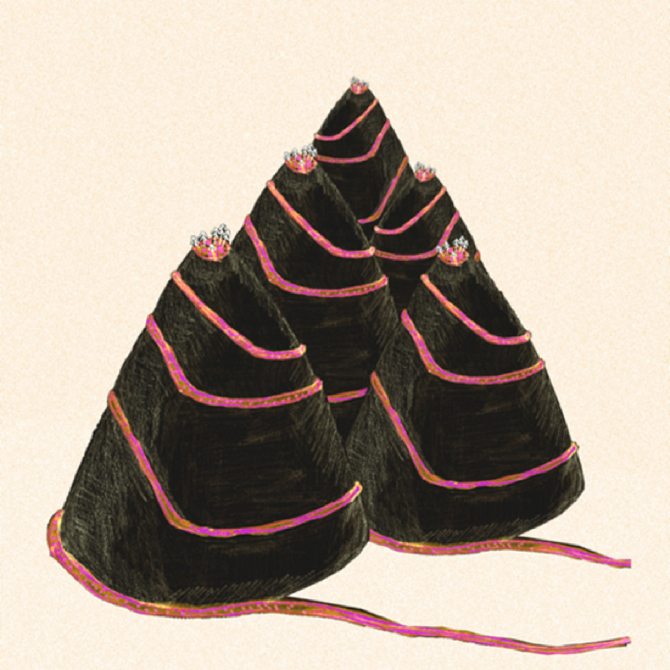 4.Mountain-n2-670.jpg