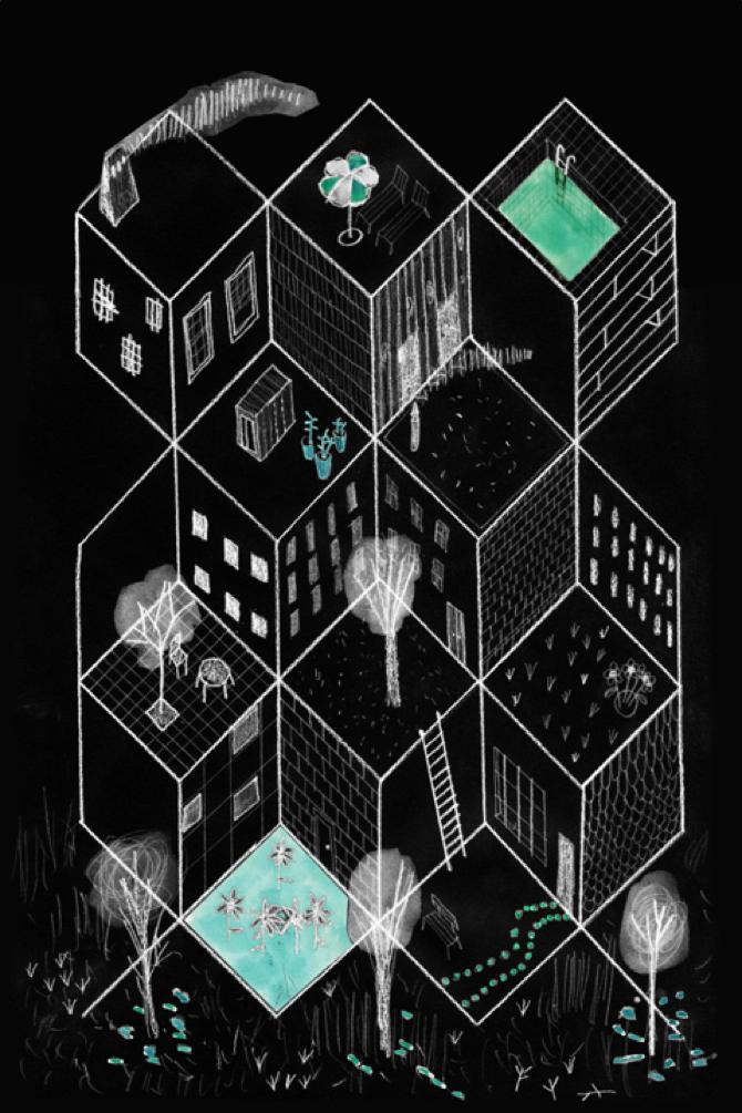 3-sad-city-black-670.jpg