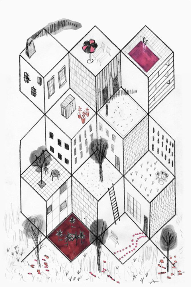 4sad-ville-pink-670.jpg
