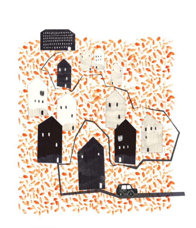 5-Orange-village-670.jpg