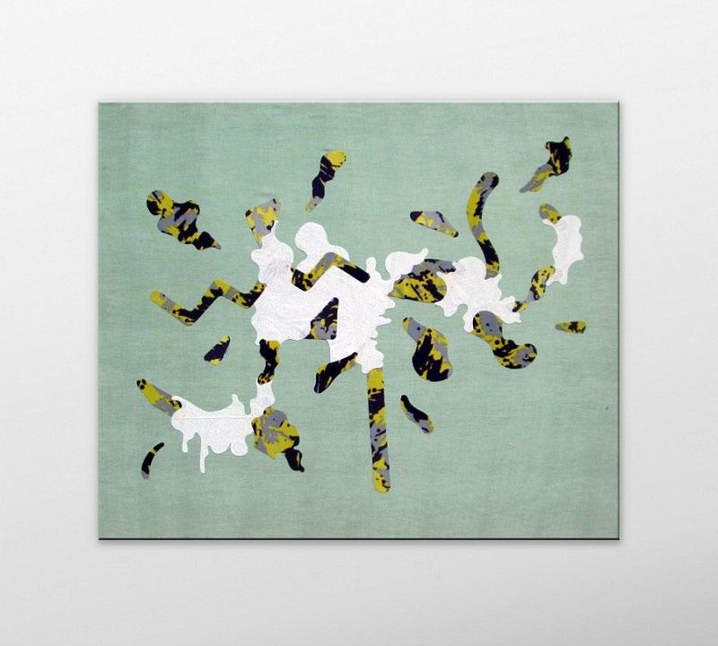 fabric-collage-02-medium_large.1414544476_800.jpg