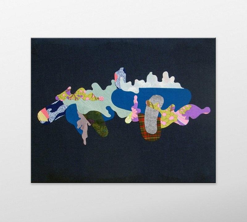 fabric-collage-03-medium_large.1414544467_800.jpg