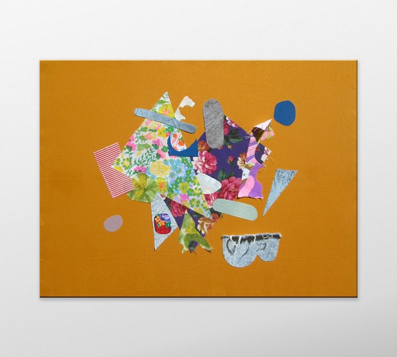 fabric-collage-04-medium_large.1414544472_800.jpg